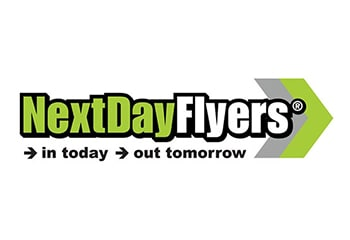 Next-Day-Flyers