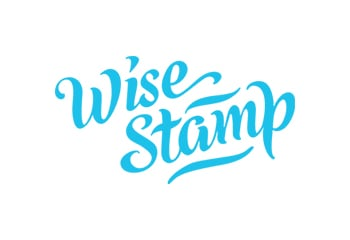 Wise-Stamp
